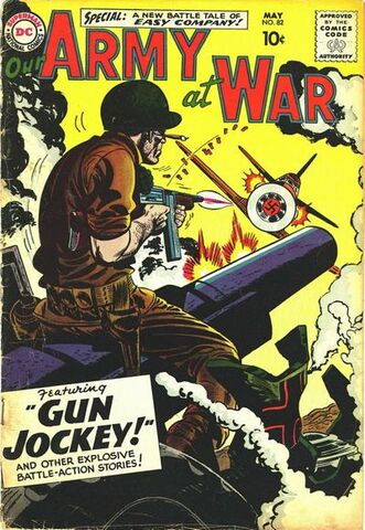 File:Our Army at War Vol 1 82.jpg
