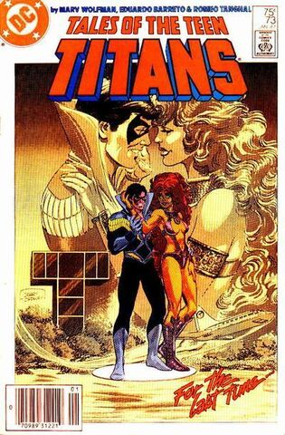 File:Tales of the Teen Titans Vol 1 73.jpg