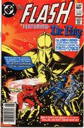 The Flash Vol 1 310