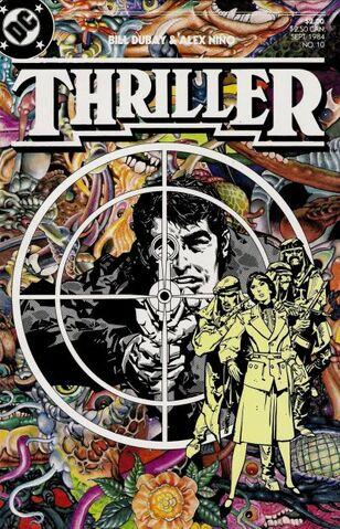 File:Thriller 10.jpg