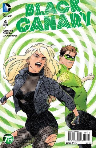 File:Black Canary Vol 4 4 Green Lantern 75th Anniversary Variant.jpg