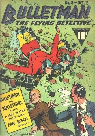 File:Bulletman Vol 1 8.jpg