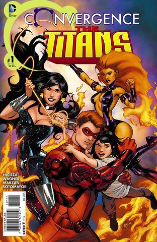 File:Convergence Titans Vol 1 1.jpg