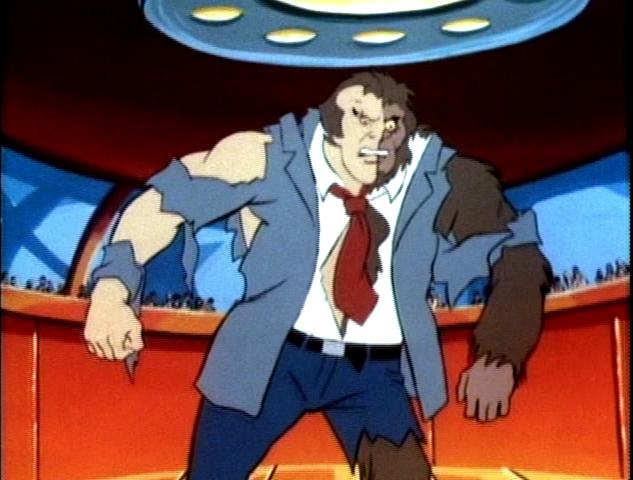 File:Darwin (Plastic Man TV Series) 001.png