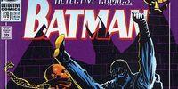 Detective Comics Vol 1 676