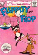 Flippity and Flop Vol 1 30