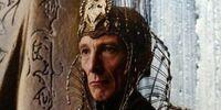 Actors:Julian Richings