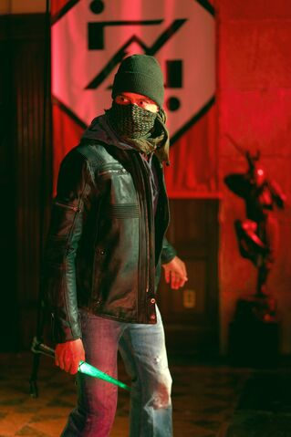 File:Oliver Queen (Smallville Pandora) 001.jpg