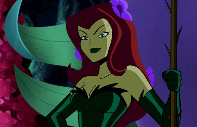 File:Pamela Isley (The Brave and the Bold).jpg