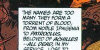 Patroclus (New Earth)