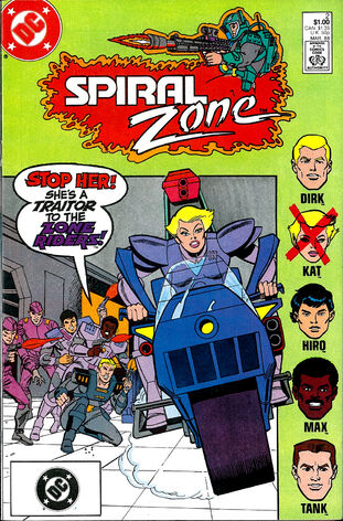 File:Spiral Zone Vol 1 2.jpg