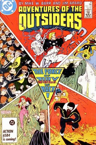 File:Adventures of the Outsiders Vol 1 41.jpg