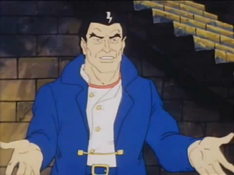 File:Anton Arcane Animated.png