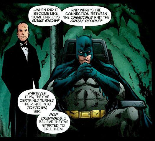 File:Batman 0273.jpg