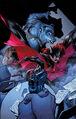 Batwoman 0003