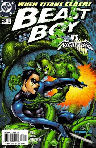 File:Beast Boy 3.jpg