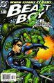 Beast Boy 3
