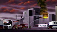 Cadmus Earth-16 001