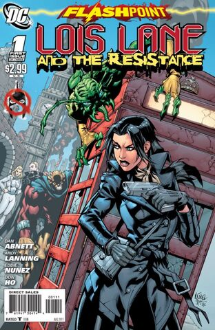 File:Flashpoint Lois Lane and the Resistance Vol 1 1.jpg