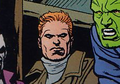 Guy Gardner Distant Fires 01