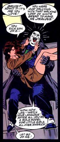 File:Lex Luthor Speeding Bullets 004.jpg