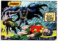 Robin Jason Todd 0036