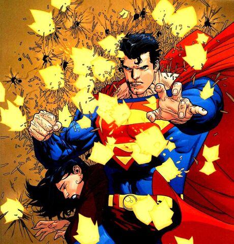 File:Superman 0127.jpg