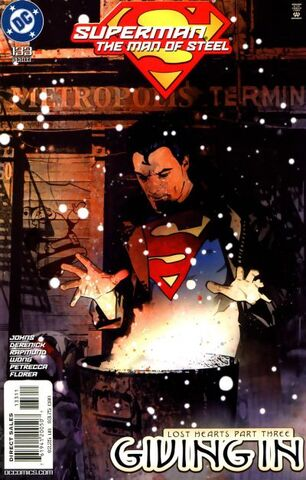 File:Superman Man of Steel Vol 1 133.jpg
