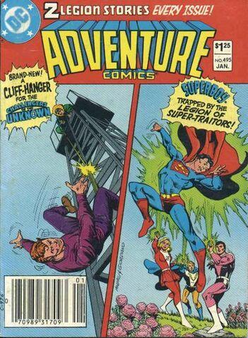 File:Adventure Comics Vol 1 495.jpg
