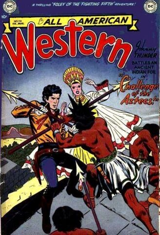 File:All-American Western Vol 1 118.jpg