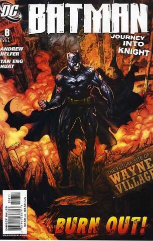 File:Batman Journey Into Knight 8.jpg