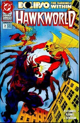 File:Hawkworld Annual 3.jpg