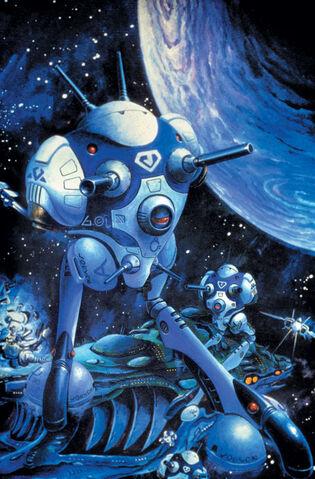 File:Robotech The Macross Saga Vol. 2 TP Textless.jpg