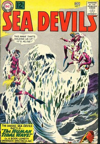 File:Sea Devils 7.jpg