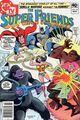 Super Friends Vol 1 30