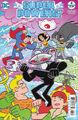 Super Powers Vol 4 4