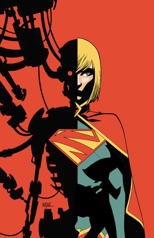 File:Supergirl Vol 6 22 Textless.jpg