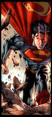 File:Superman Earth-1 002.jpg