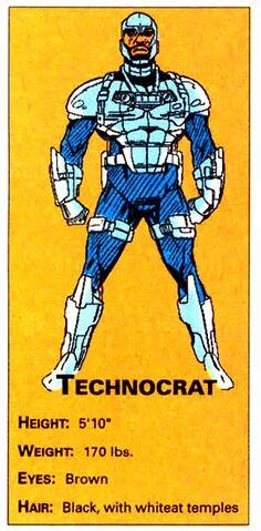 File:Technocrat 001.jpg
