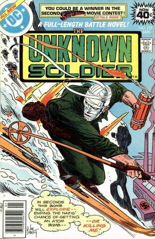 File:Unknown Soldier Vol 1 223.jpg