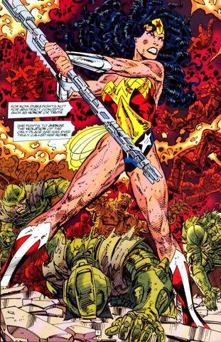 File:Wonder Woman 0246.jpg