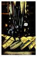 Batman 0674