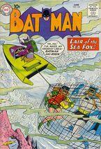 Batman 132