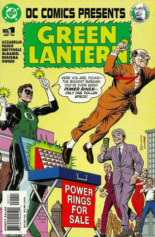 File:DC Comics Presents Green Lantern 1.jpg