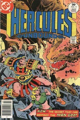 File:Hercules Unbound Vol 1 11.jpg