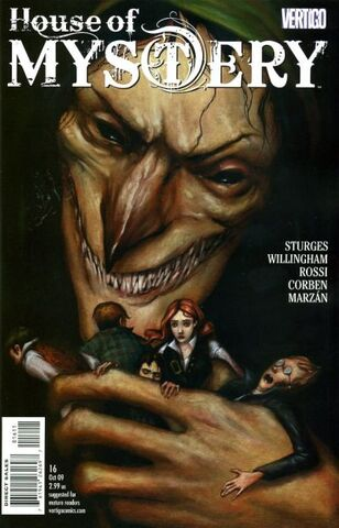 File:House of Mystery Vol 2 16.jpg