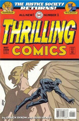 File:JSA Returns Thrilling Comics Vol 1 1.jpg