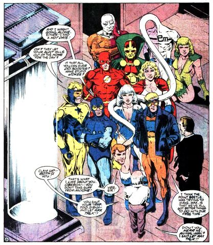 File:Justice League International 0043.jpg