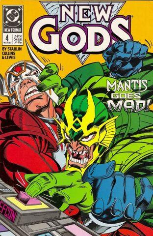 File:New Gods Vol 3 4.jpg