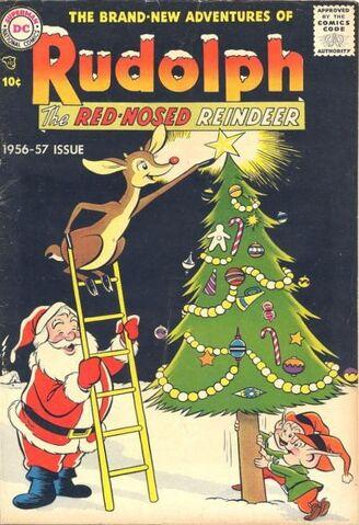 File:Rudolph the Red-Nosed Reindeer Vol 1 7.jpg